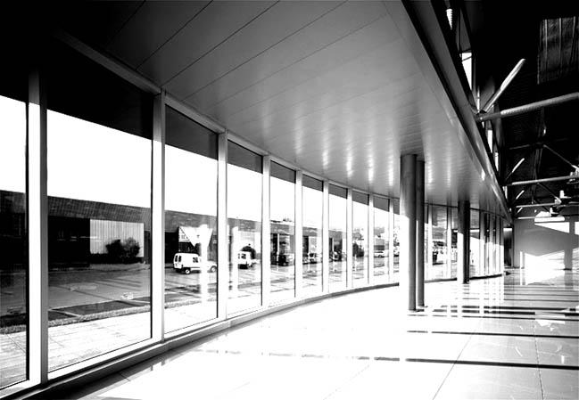 Studio progettazione architettonica studio architettura for Piani di progettazione architettonica