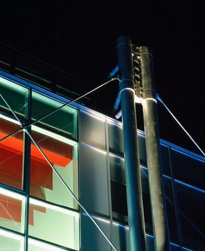 Architettura da interni studio architetto pistoia for Progetti architettura interni