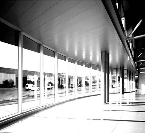 Arredamento interni architetto immagini ispirazione sul for Arredamento architettura interni