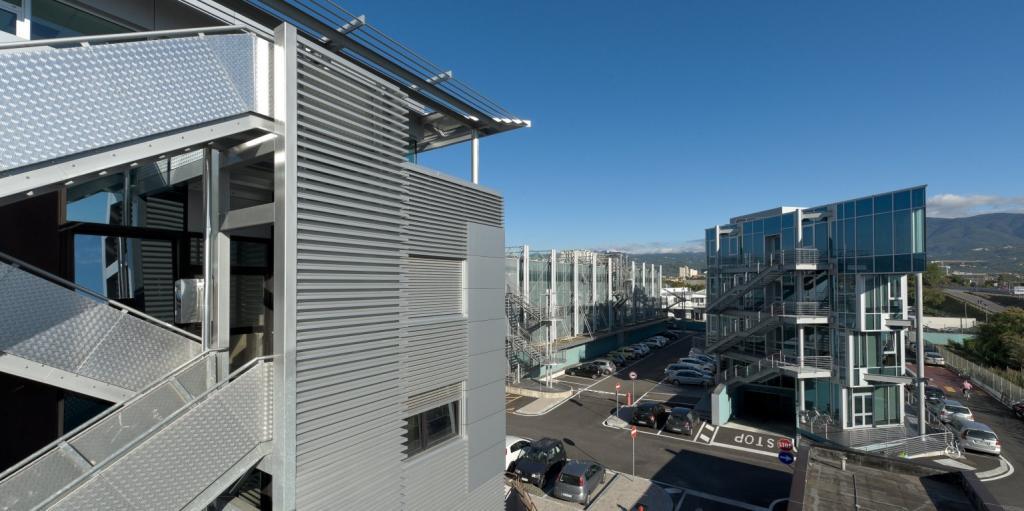 Progetti di restauro ristrutturazioni edili progettazione for Progetti di piani aziendali