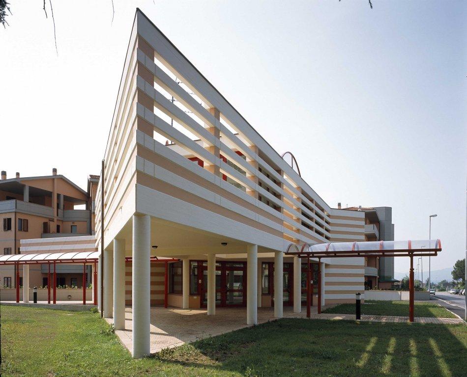 progetti di restauro ristrutturazioni edili progettazione